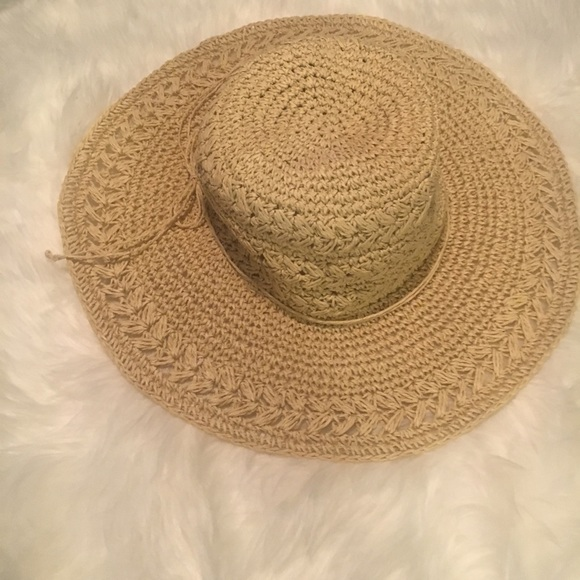 Scala Other - Scala ladies hat
